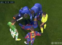 欧冠足球游戏:阿劳霍左脚